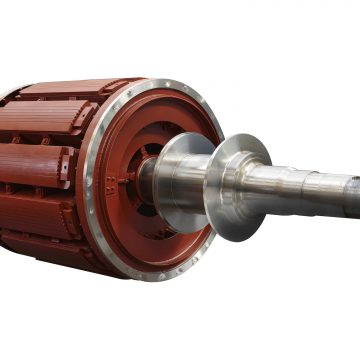 Electrical-Components-Rotor.jpg