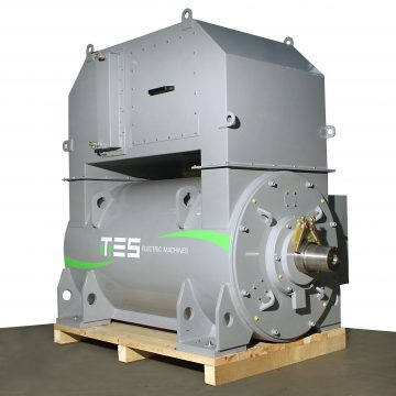 Hydro-Generator-Asynchronous.jpg