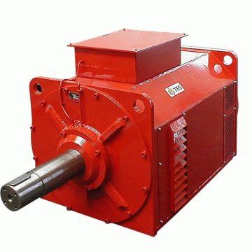 Hydro-Generator-Asynchronousss.jpeg