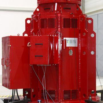 Hydro-Generator-Synchronous-Vertical.jpg