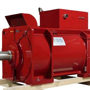Hydro-Generator-Synchronous1.jpg