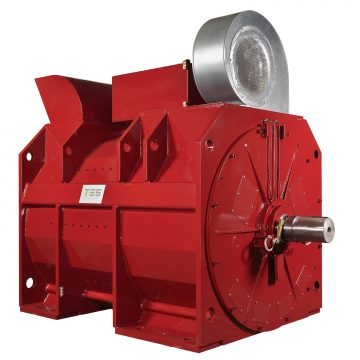 Hydro-Generator-Synchronous3.jpg