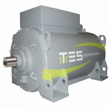 Hydro-Generator-Synchronous5.jpg