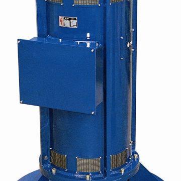Hydro-Synchronous-Generator-Verticall.jpeg