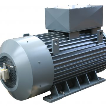 Steel-Mill-Asynchronous-Motor.jpg