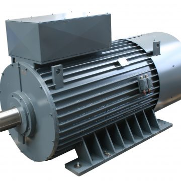 Steel-Mill-Asynchronous-Motor1.jpg
