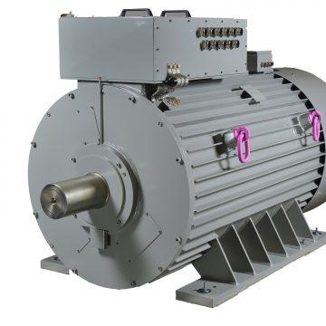 Steel-Mills-Asynchronous-Motor.jpg