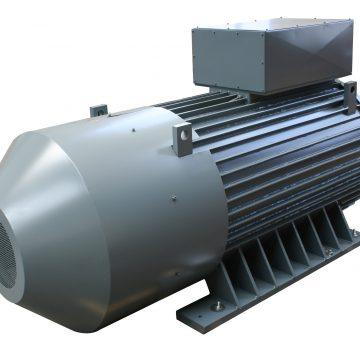 Steel-Mills-Asynchronous-Motor1.jpg
