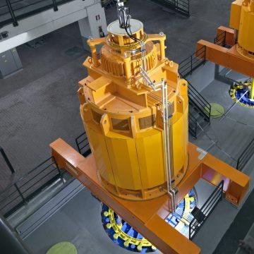 hydro-generator-synchronouss.jpg